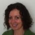 Portrait of Maria Quigley
