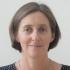 Portrait of Rachel Rowe