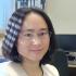 Portrait of Yangmei Li