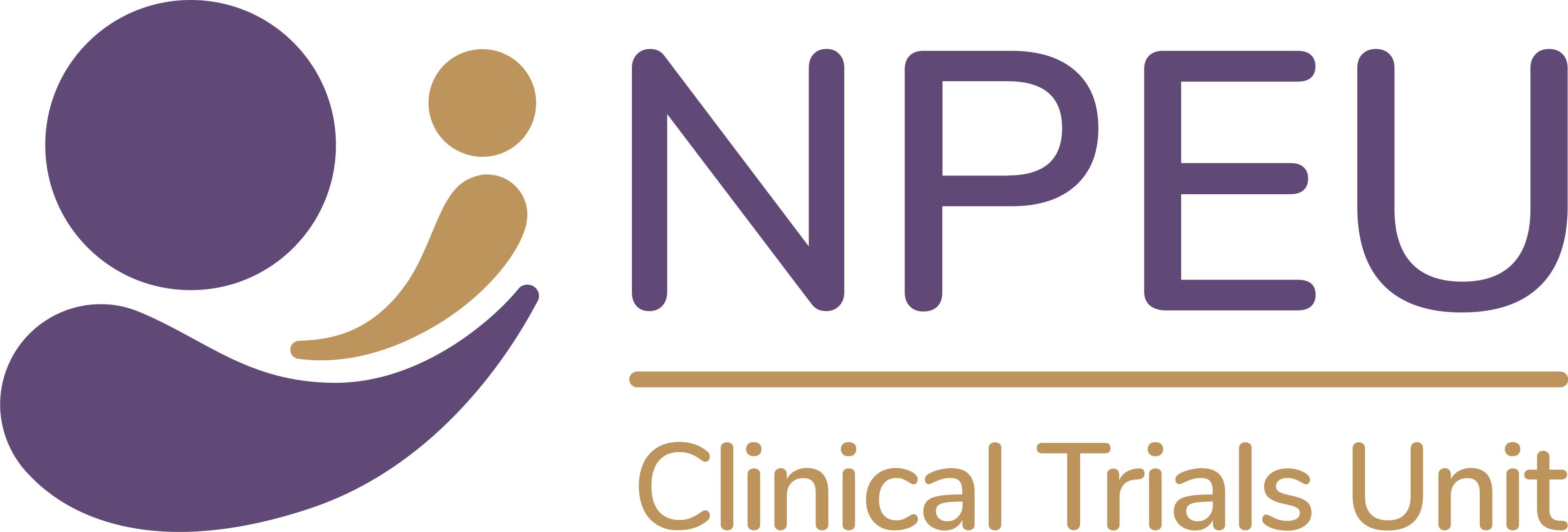 NPEU Clinical Trials Unit (CTU) | NPEU