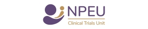 NPEU - Clinical Trials Unit