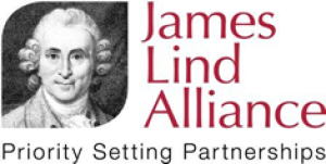 The James Lind Alliance: Priority Setting Partnerships