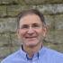 Portrait of Alan Stein